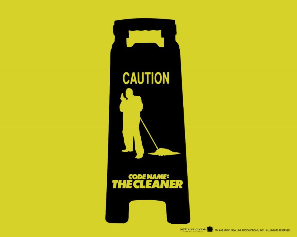cleaner vacancies