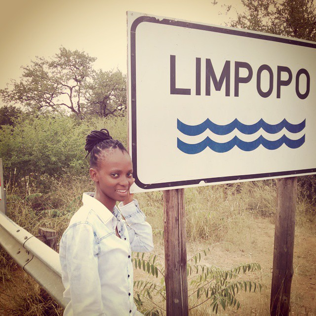 limpopo vacancies