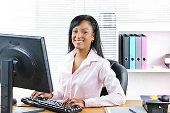 admin clerk vacancies