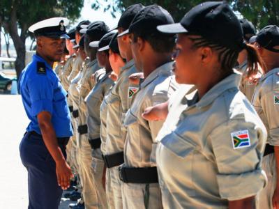 department of defence vacancies