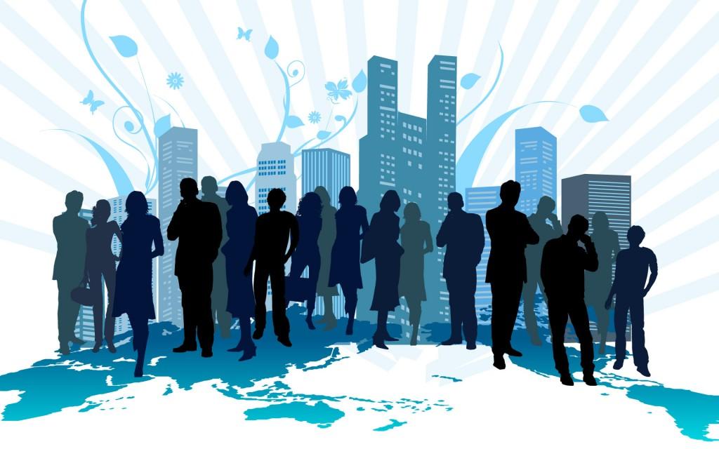 data capturer vacancies