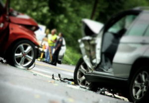 Road Accident (lowveider.co.za)