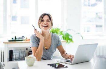 Best Jobs to Work Remotely