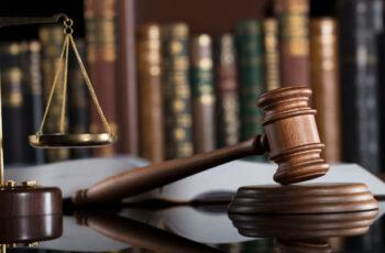 High Paying Jobs Criminal Justice