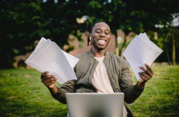 SASSA Grant Application Status Check