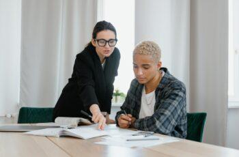 Teaching Vacancies in Gauteng