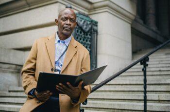 City of Tshwane Vacancies