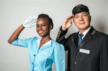 FlySafair Vacancies