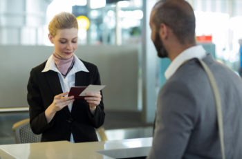 Qatar Airways Cabin Crew Vacancies